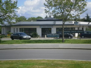 clinique-veterinaire-saint-brevin-acacias