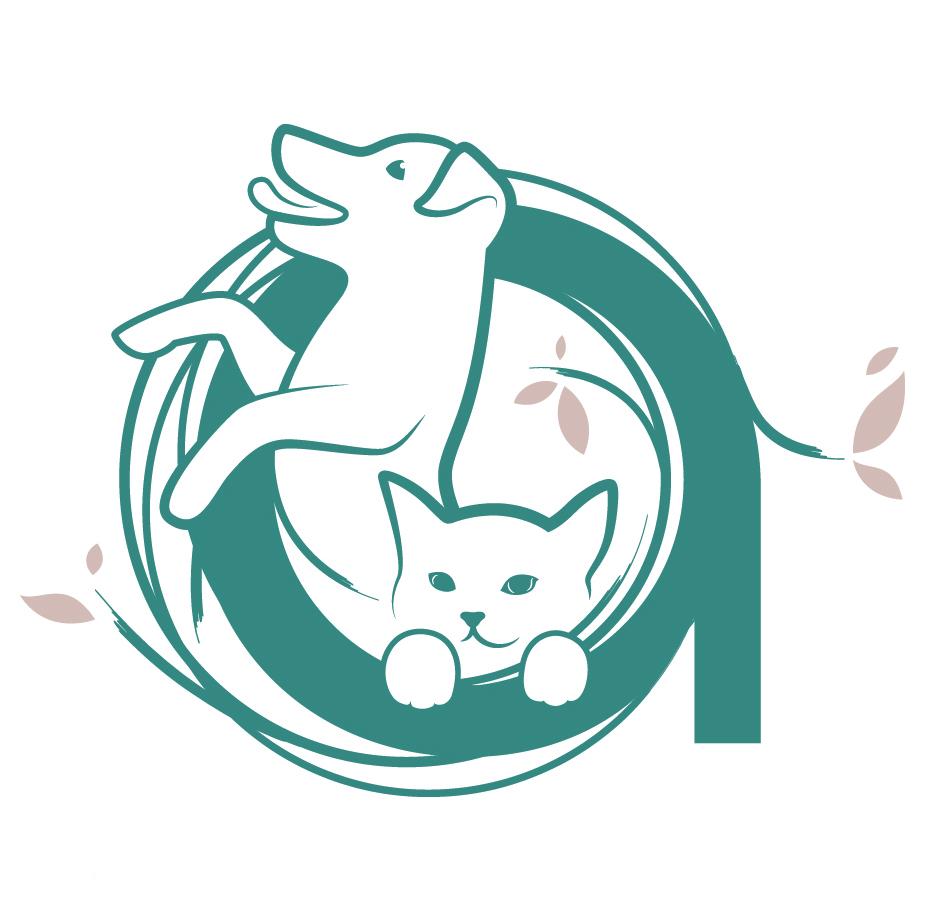 Clinique Vétérinaire des Acacias